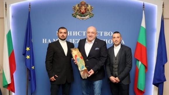 Българската конфедерация по кикбокс и муай тай заявява своята позиция