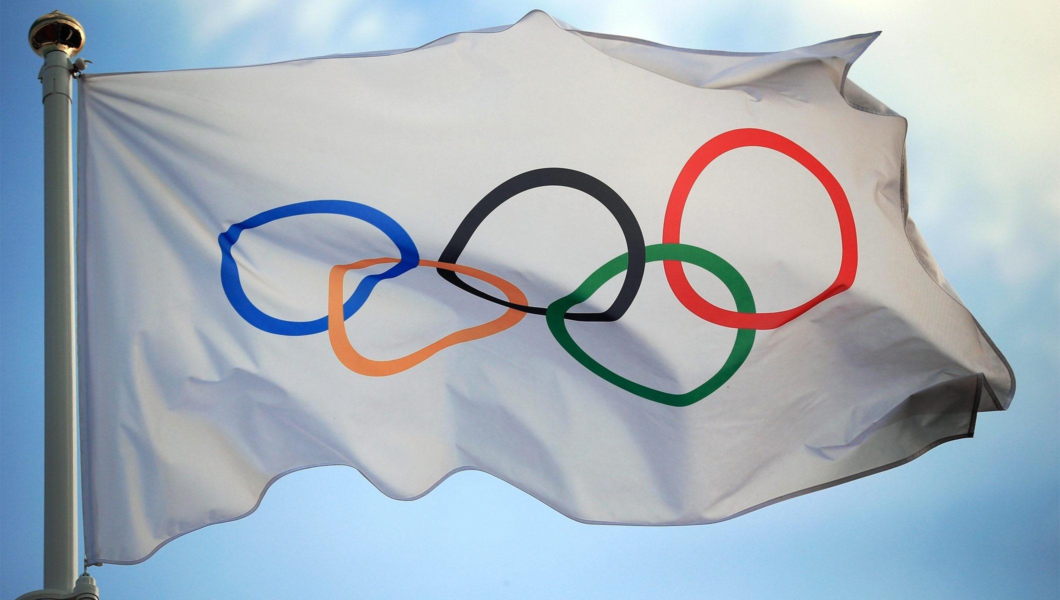 Международният олимпийски комитет (МОК) и властите в Сенегал взеха съвместно