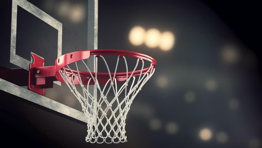 БУБА баскетбол спечели и последния си мач от група