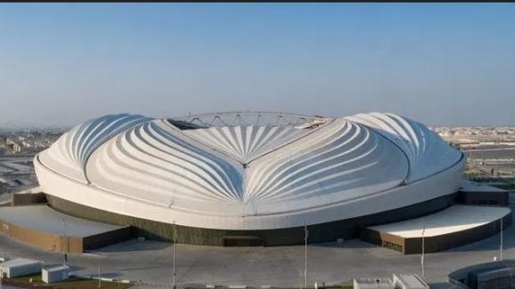 Домакинът на Мондиал 2022 Катар изпрати писмо до Международния олимпийски