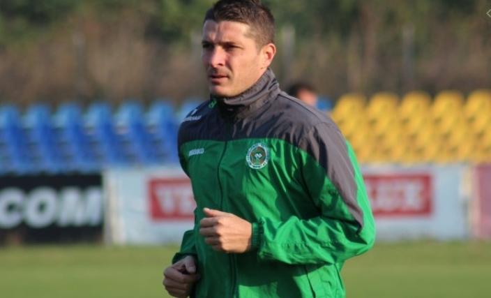 Левски (Чепинци) продължава със сериозната селекция за дебютния си сезон