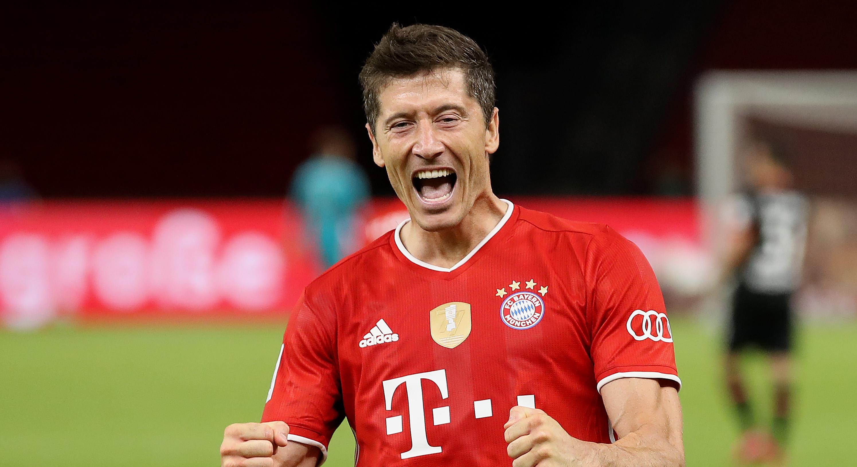 Байерн (Мюнхен) ще иска от ФИФА да организира вот за