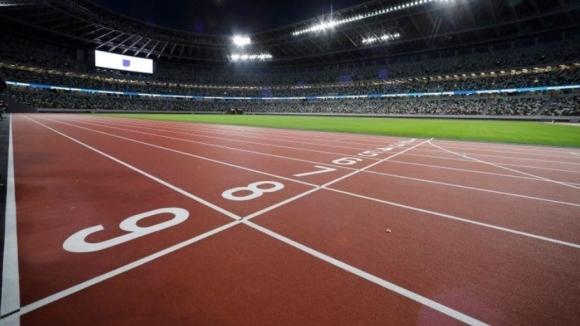 Олимпийските квалификации за състезанията по маратон и спортно ходене може