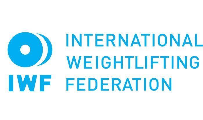 Международната федерация по вдигане на тежести временно спря правата на