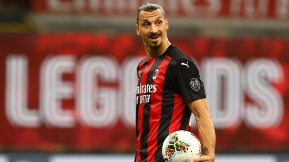 Легендарният защитник на Милан Алесандро Костакурта е убеден, че значителното