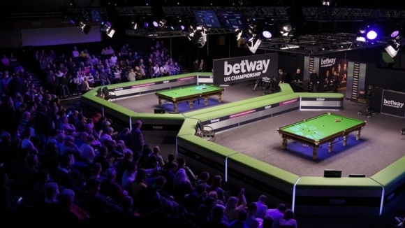 World Snooker Tour обяви предварителния календар за следващия сезон 2020/21,
