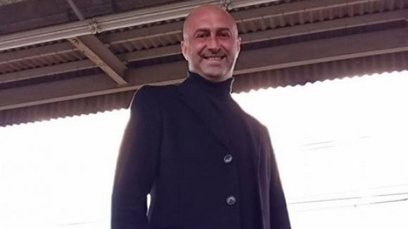 Не може да има обединение между ФК Кюстендил и Велбъжд,