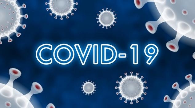 204 нови случая на коронавирус са регистрирани у нас през