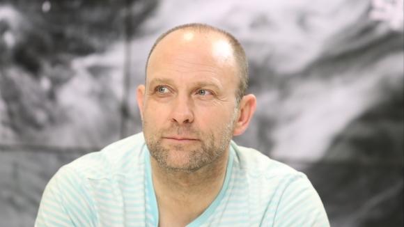Единият от собствениците на Левски - Константин Папазов, не разкри
