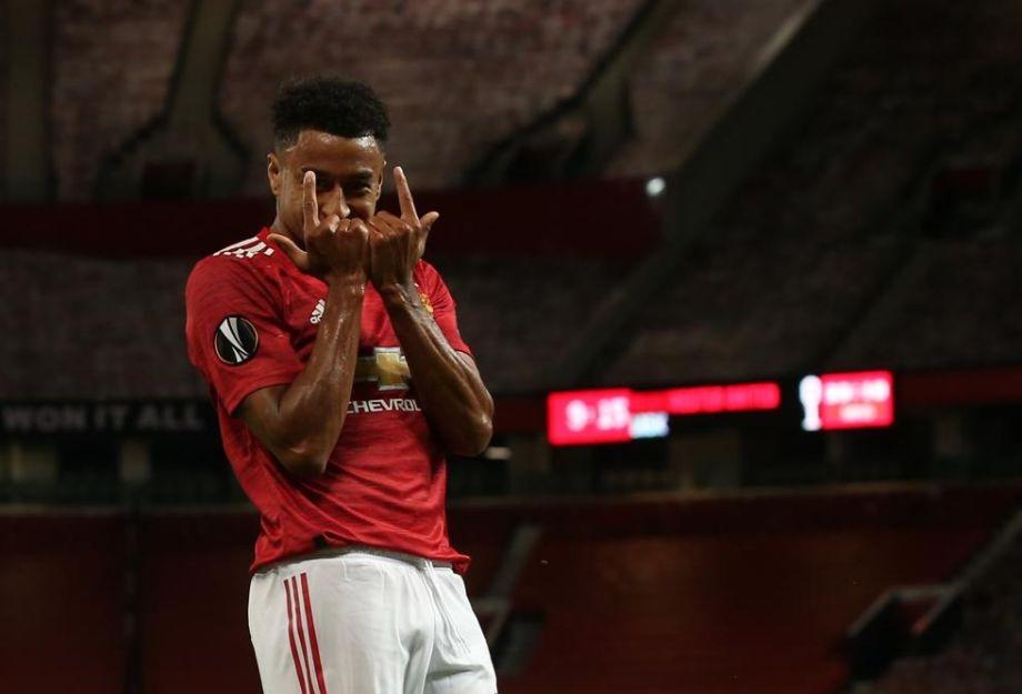 Тази вечер Манчестър Юнайтед приема ЛАСК (Линц) в протоколен реванш