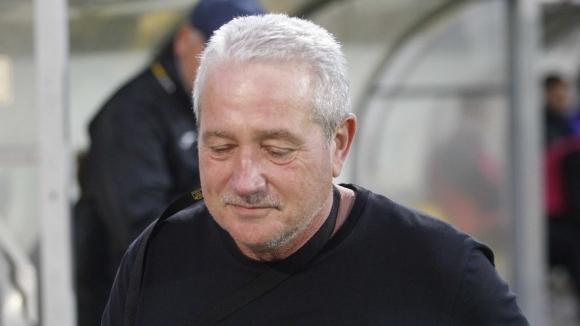 Ботев (Пловдив) ще даде пресконференция преди градското дерби с Локомотив