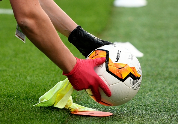 Двама футболисти на Абърдийн са с положителни тестове за коронавирус,