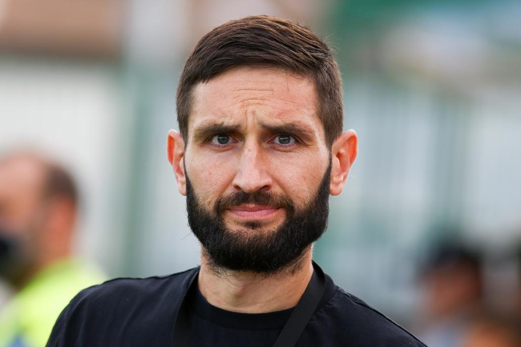 Помощник треньорът на Локомотив (Пловдив) коментира загубата на отбора в