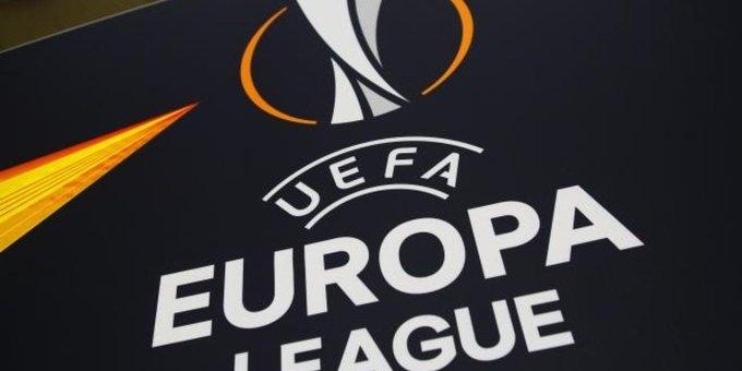 Днес предстои да се изиграят първите два 1/4-финала в Лига