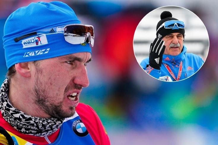 Виза е причината световният шампион Александър Логинов да не пристигне