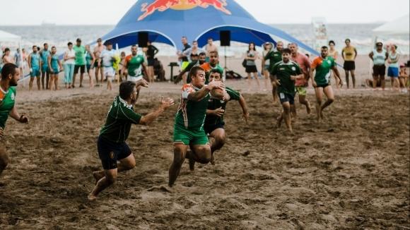 Бургас се готви за третото издание на атрактивния турнир по