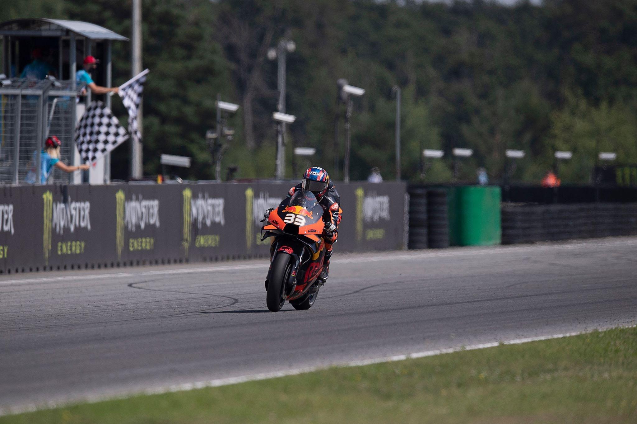 Световният шампионат по мотоциклетизъм ще завърши сезон 2020 в Португалия,