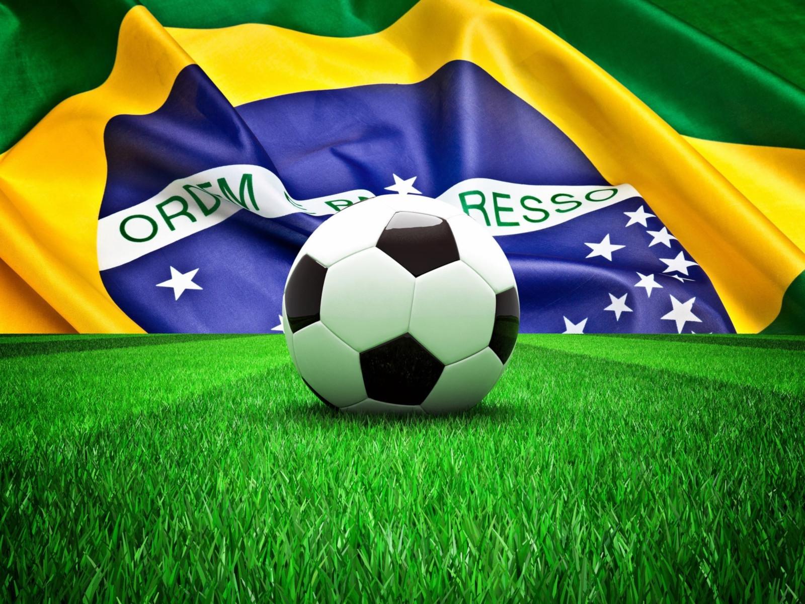 Бразилската футболна конфедерация задължи всички играчи от клубовете, участващи в