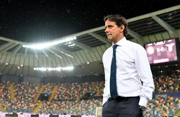 Ръководството на италианския Лацио е предложило нов договор на треньора