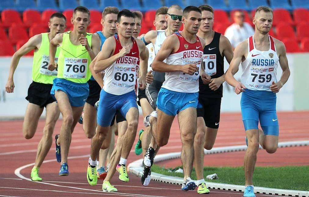 Руското министерство на спорта реши да отпусне еднократна субсидия на