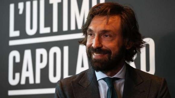 Бившият национален селекционер на Италия Чезаре Прандели сподели своята гледна