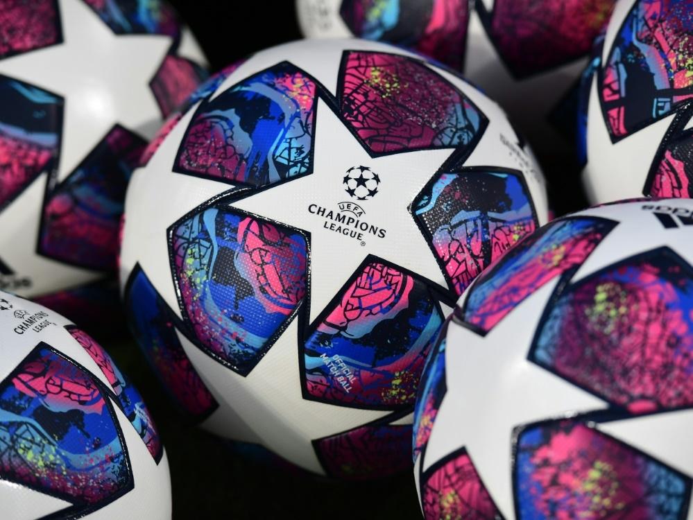 Европейската футболна асоциация (УЕФА) присъди служебна загуба на косовския клуб