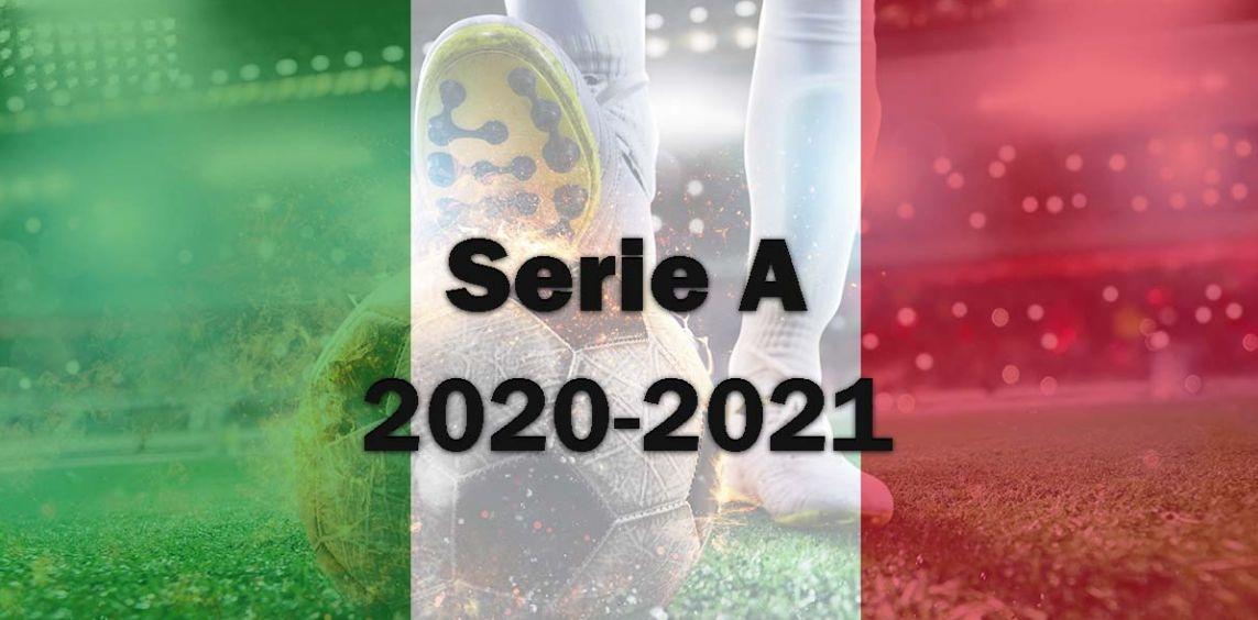 Днес ще бъде дадено началото на новия сезон в италианската