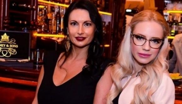 Британската медия The Sun се възхити на родните красавици Лили