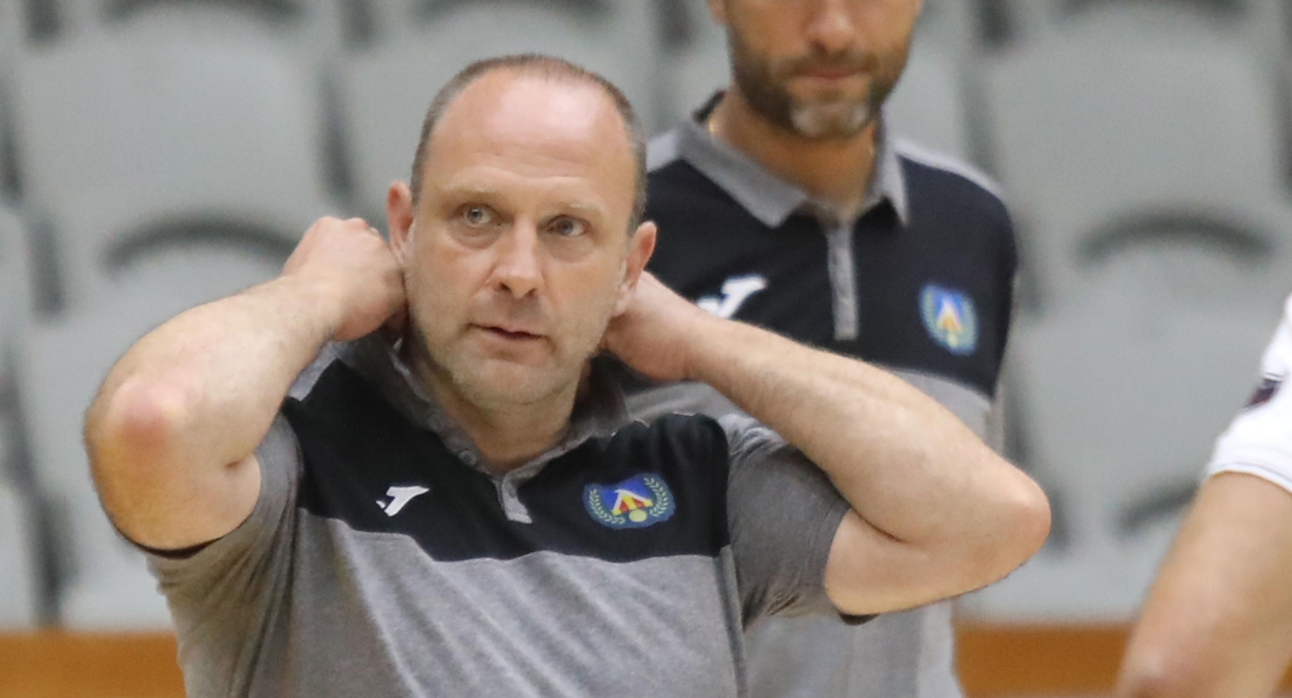 Баскетболистите на Левски Лукойл преминаха задължителните медицински тестове днес, съобщиха