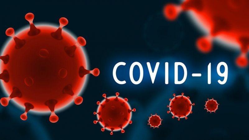 160 са новите случаи на Covid-19 у нас, съобщи Единният