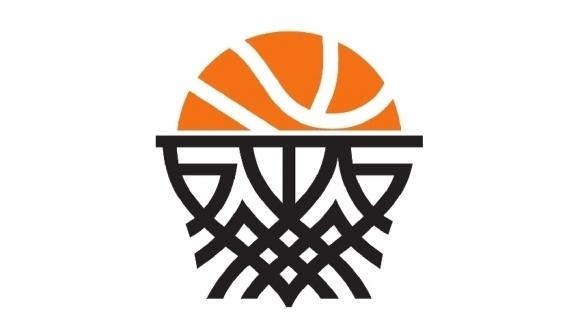 Управителният съвет на БФБаскетбол ще разгледа предложения за промени в