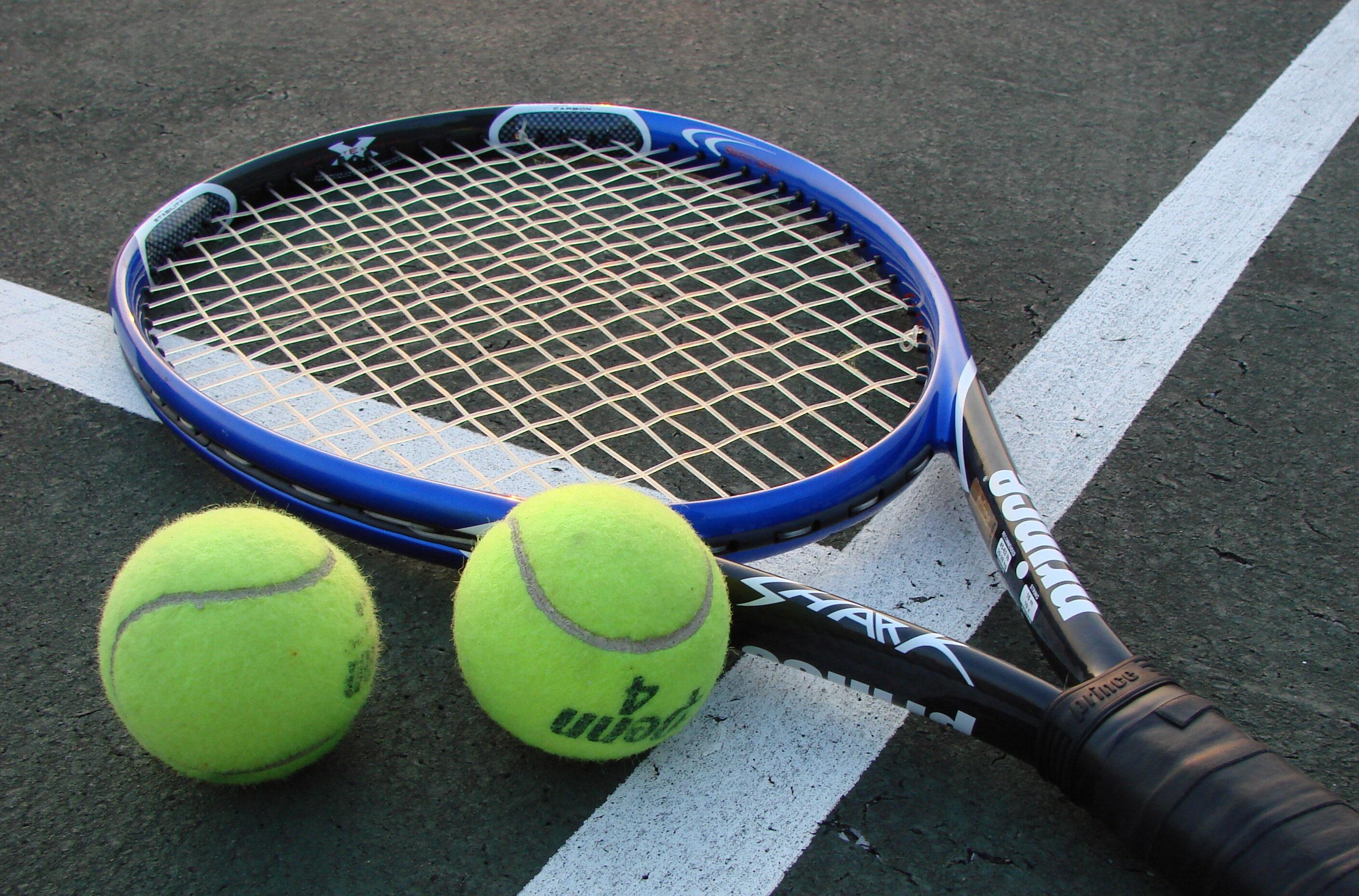 Откритото първенство по тенис на Хонконг, насрочено за следващия месец,