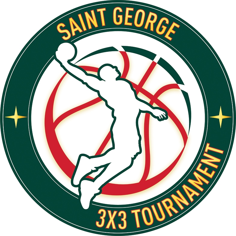 Първият баскетболен турнир за купата на Св. Георги ще се