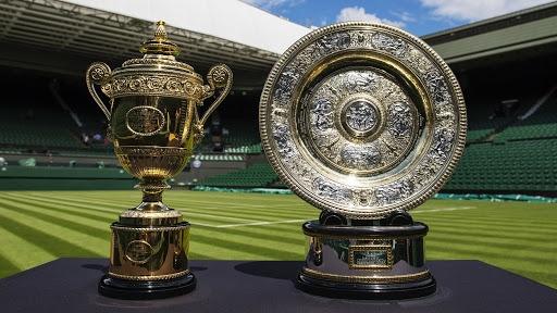 Ол Ингланд Клъб (АЕЛТК) възнамерява задължително да проведе тенис турнира