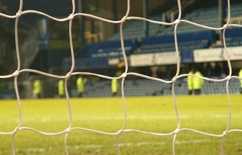 Чешката футболна федерация разпусна и освободи цялата си Съдийска комисия