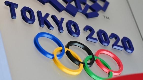 Президентът на Международния олимпийски комитет (МОК) Томас Бах потвърди, че