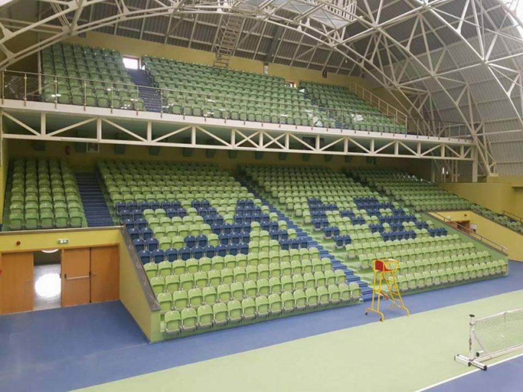 Женският волейболен шампион на България Марица (Пловдив) ще домакинства в