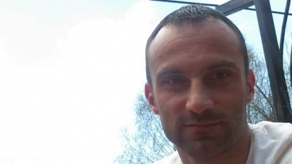 Наставникът на Велбъжд (Кюстендил) Радостин Джогански коментира представянето на своя