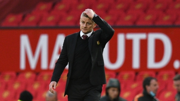 След като Манчестър Юнайтед стартира по блестящ начин участието си