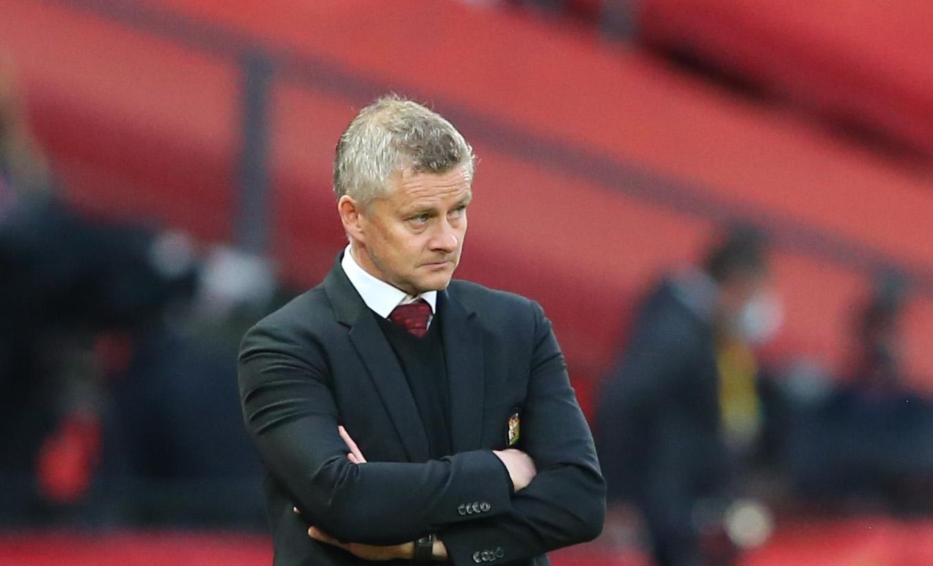 Мениджърът на е разочарован от взетото решение в Премиър лийг