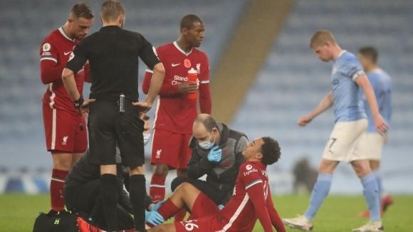 Асоциацията на професионалните футболисти в Англия (PFA) подкрепи призивите, които
