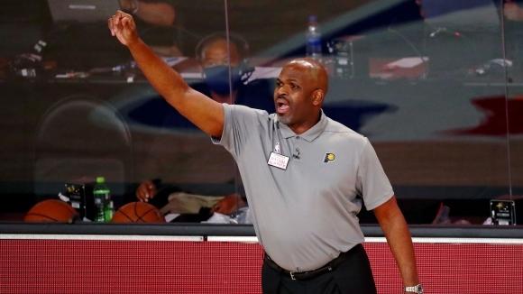 Нейт Макмилън беше назначен за помощник-треньор на Атланта Хоукс. Той