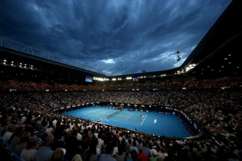 Откритото първенство по тенис на Австралия най-вероятно ще бъде отложено
