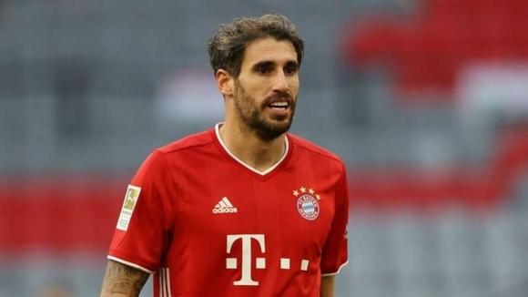 Защитникът на Байерн Мюнхен вероятно ще напусне германския шампион в