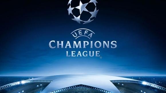 Днес предстоят последните 9 мача в груповата фаза на Шампионската