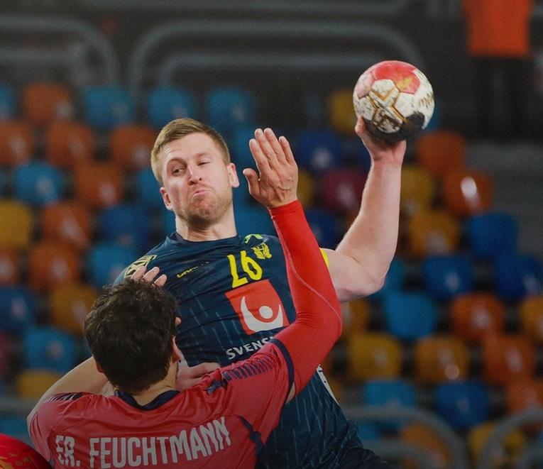 Седем отбора си осигуриха място във втората фаза на Световното