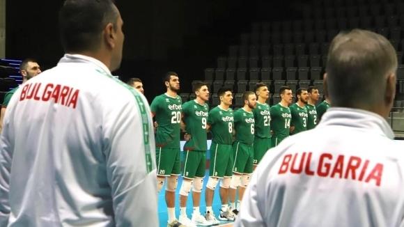 Селекционерът на националния отбор на България Силвано Пранди най-вероятно ще