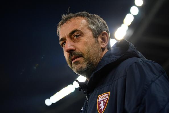 В италианския клуб са взели решение да освободят старши треньора