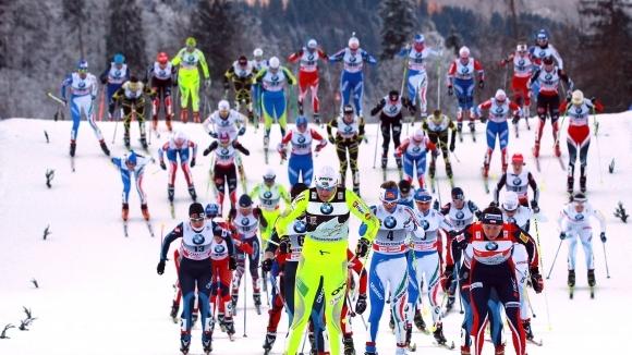 Предстоящото световно първенство по ски-северни дисциплини в Германия ще се
