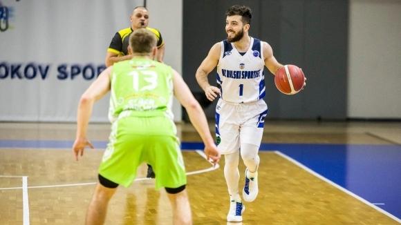 """Утре е """"Мачът на седмицата"""" на Sportal.bg, в който един"""